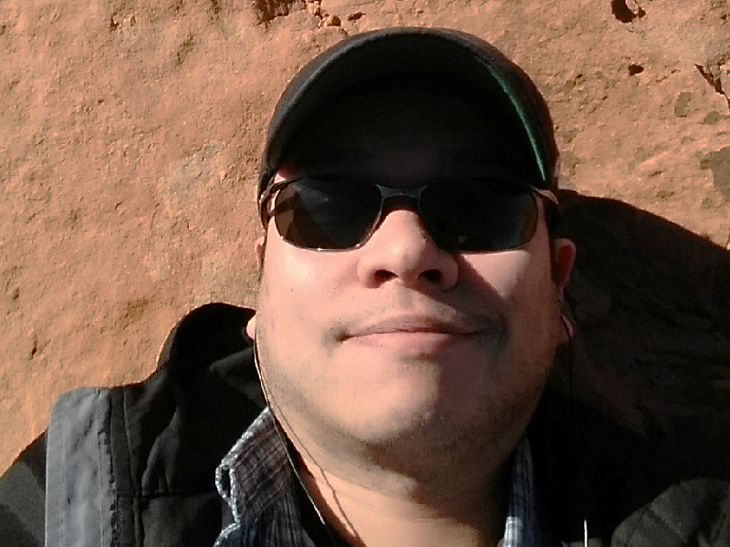 Terry_Woo_selfie